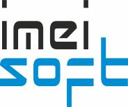 imeisoft PRO 1.0 logo